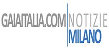 Milano Notizie | Gaiaitalia.com Notizie